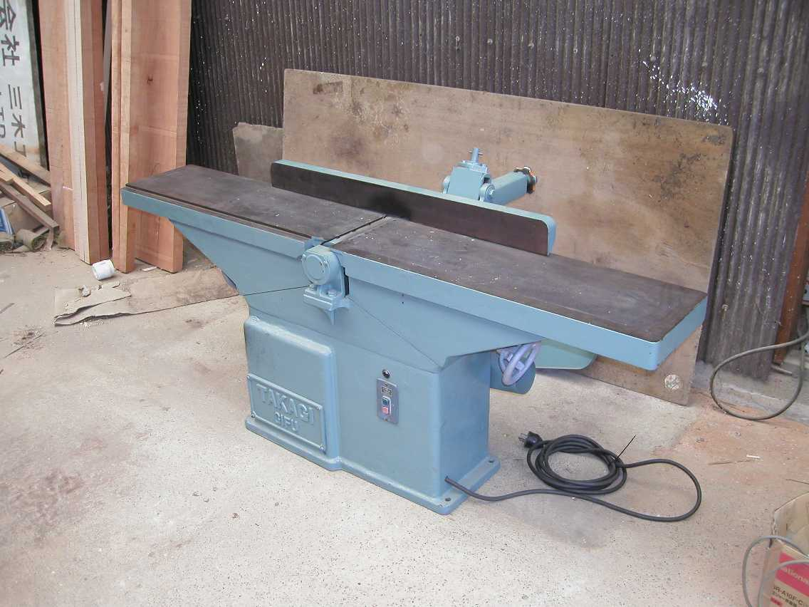 shaft jointer to provide 90 degree movement