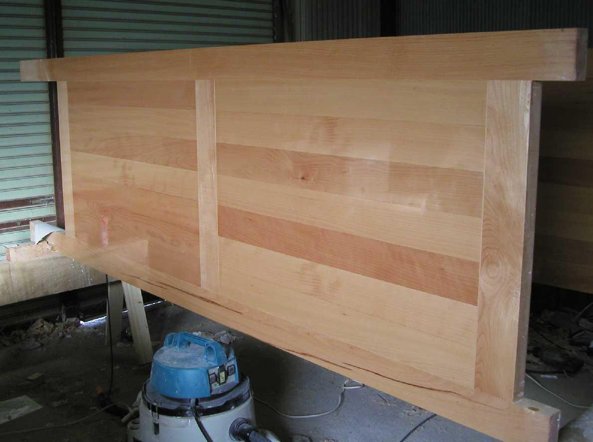 door-1.JPG & So you want to make a door huh? « Tools from Japan blog.