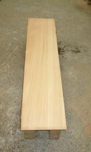 hinoki board